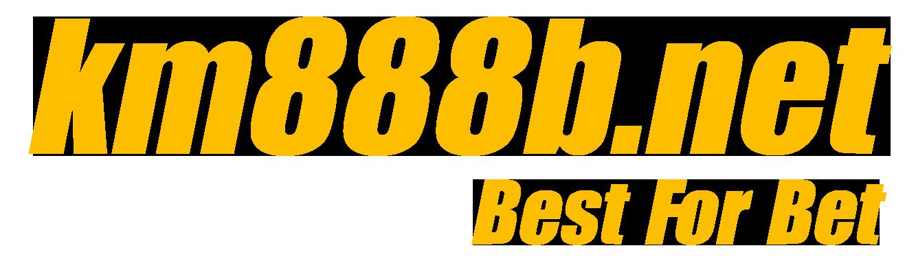 Khuyến Mãi Nhà Cái 888B